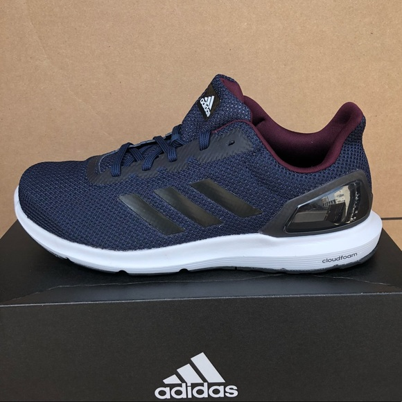 online store 4b160 c484a Adidas cosmic 2 sl m cp9484